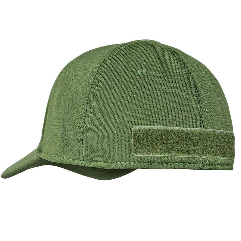 Condor Tactical Flex Cap Olive