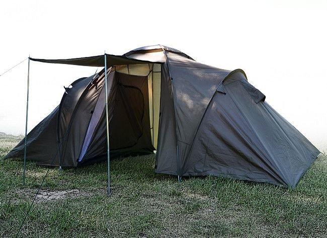 Mil-Tec 6-men Tent Plus Olive ...  sc 1 st  Milworld & Mil-Tec 6-men Tent Plus Olive   Sklep militarny Milworld.pl