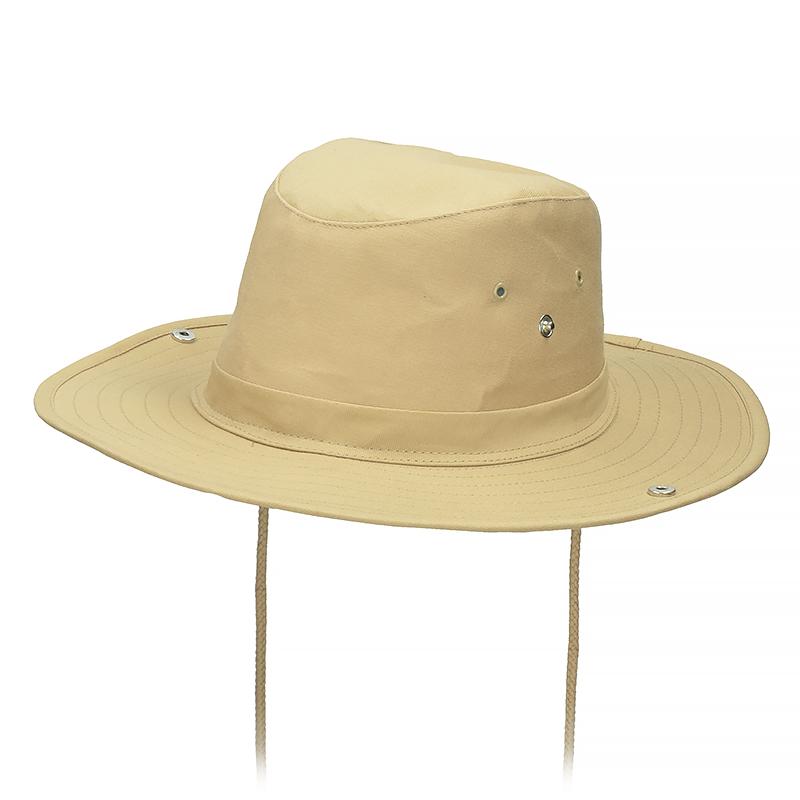23f5d4c9f0b Mil-Tec Bush Hat Coyote