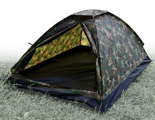 Mil-Tec Igloo Super Tent for 2 People Igloo Super Woodland ...  sc 1 st  Milworld & Mil-Tec Igloo Super Tent for 2 People Igloo Super Woodland | Sklep ...