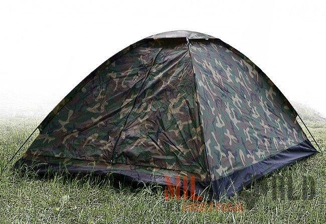 ... Mil-Tec Igloo Super Tent for 2 People Igloo Super Woodland ...  sc 1 st  Milworld & Mil-Tec Igloo Super Tent for 2 People Igloo Super Woodland | Sklep ...