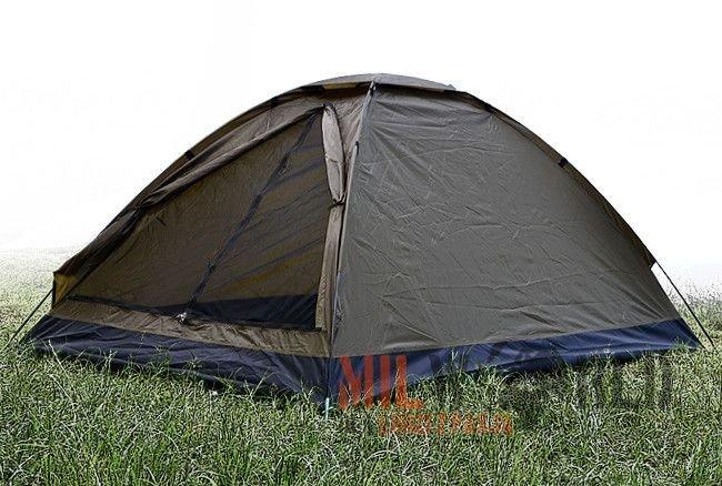 ... Mil-Tec Igloo Super Tent for 2 People Olive ...  sc 1 st  Milworld & Mil-Tec Igloo Super Tent for 2 People Olive | Sklep militarny ...