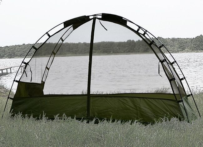 Mil-Tec mosquito Net Tent Olive ... & Mil-Tec mosquito Net Tent Olive | Sklep militarny Milworld.pl