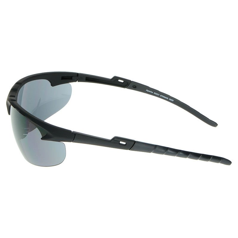 0dfdf83bc2 ... Swiss Eye Tactical Glasses Apache + 3 Colour lenses ...