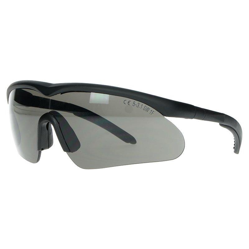 f78b935423 ... Swiss Eye Tactical Raptor Glasses + 3 Glass Colors ...