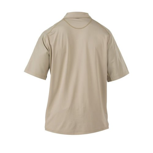 5.11  Polo Shirt Rapid Performance Coyote