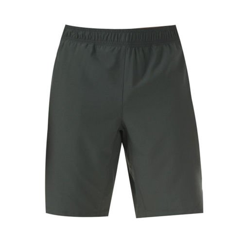 5.11 Shorts Recon Training Short Scorched Earth Graphite