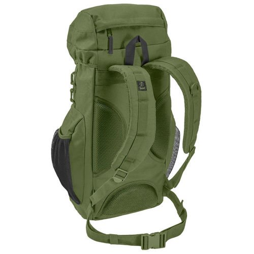 Brandit Aviator Backpack 35L Olive Drab