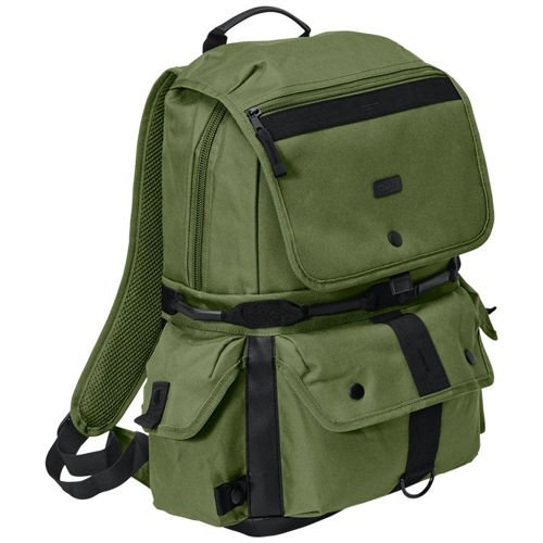 Brandit City North Trail Backpack 22L Olive