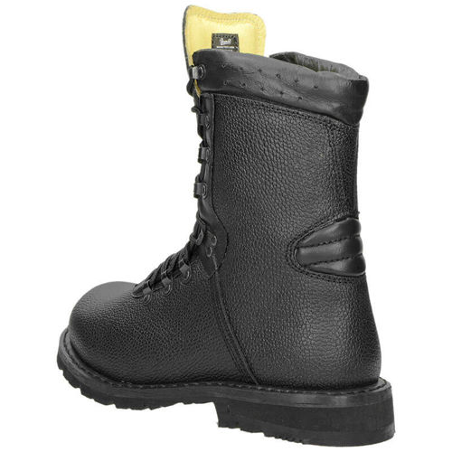 Brandit Tactical Boots BW Kampfstiefel Modell 2000 Black