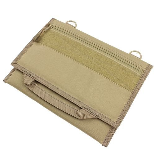 Condor 10-inch Tablet Sleeve Coyote