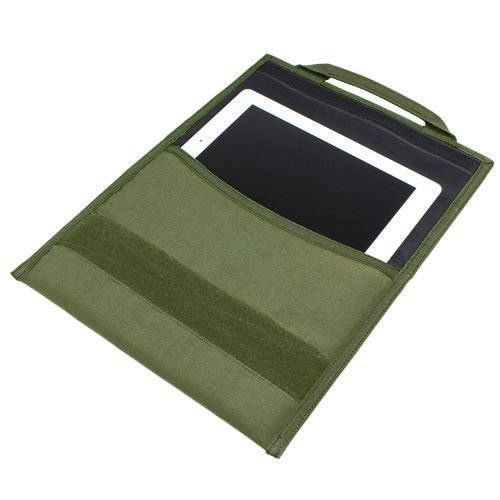 Condor 10-inch Tablet Sleeve Olive