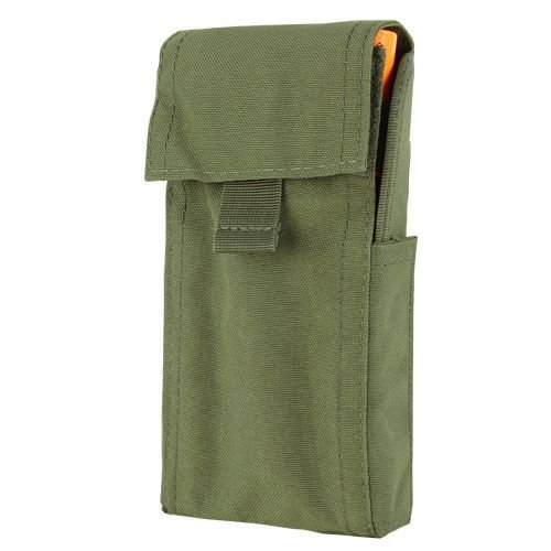 Condor Ammo Pouch Olive