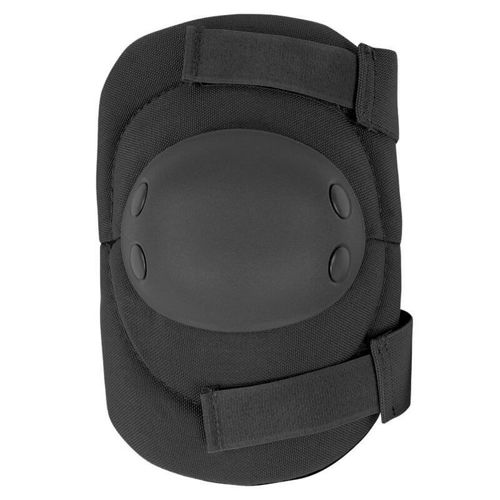 Condor Elbow Pads Black