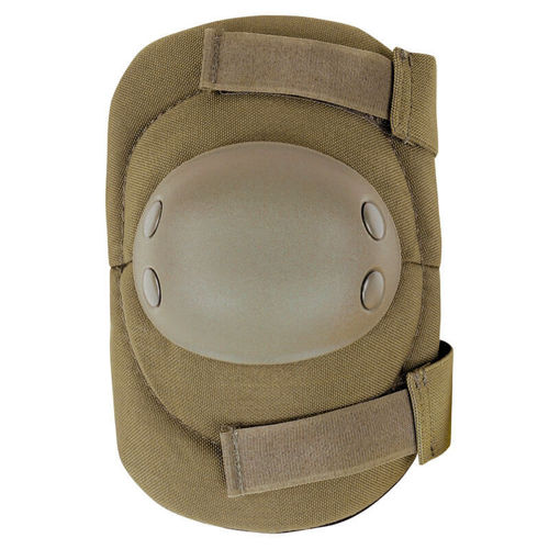 Condor Elbow Pads Coyote