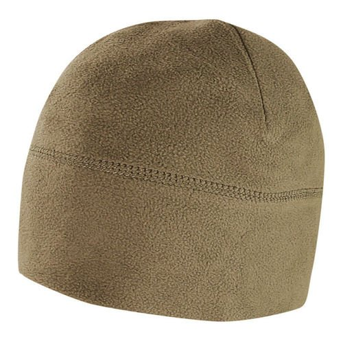Condor Fleece Watch Cap Coyote Brown