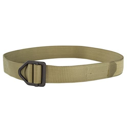 Condor Instructor Belt Coyote