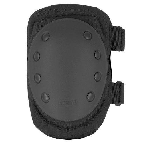 Condor Knee Pads Black