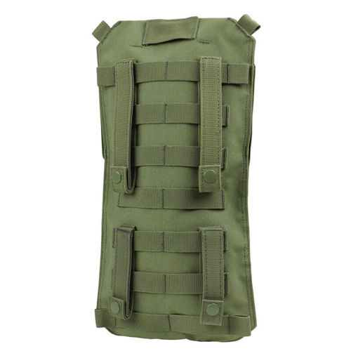 Condor Oasis Hydration Carrier Olive