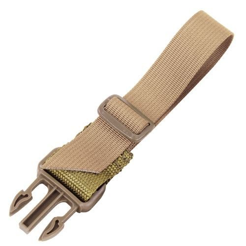 Condor Quick One Point Sling Coyote