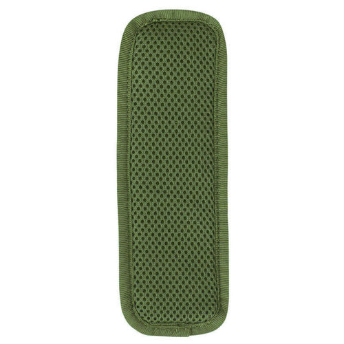 Condor Shoulder Panel 2 pcs. Olive