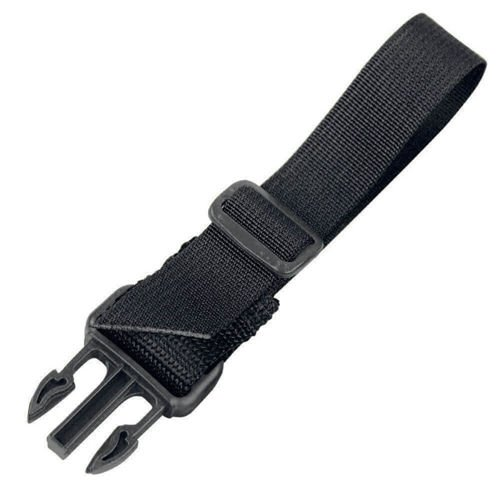 Condor Speedy Two Point Sling Black