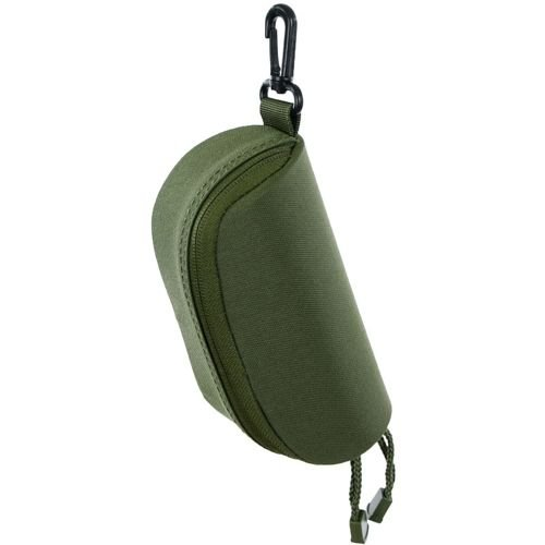 Condor Sunglasses Case Olive