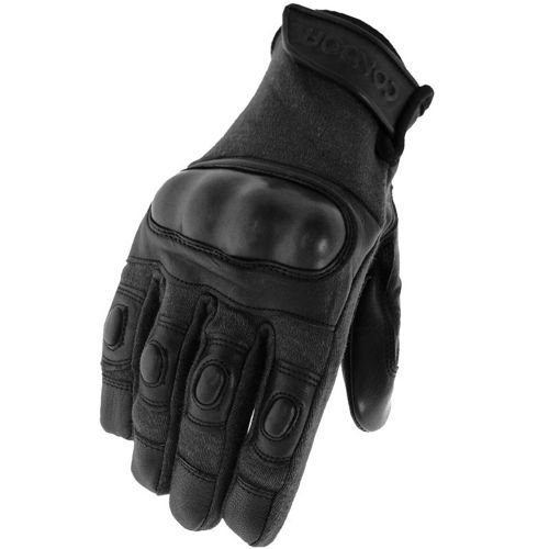 Condor Syncro Tactical Gloves Black
