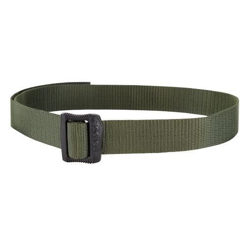 Condor Tactical BDU Belt Olive