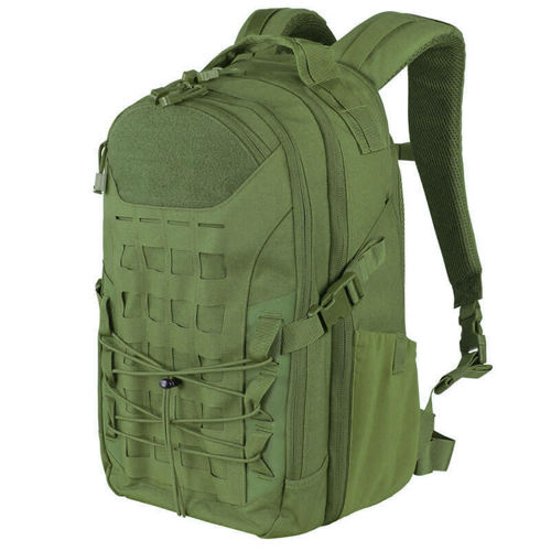 Condor Tactical Backpack Rover 22L Olive