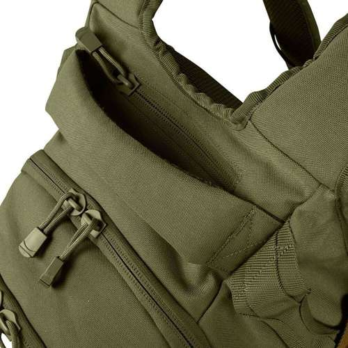 Condor Tactical Backpack Urban Go Pack 48L Olive