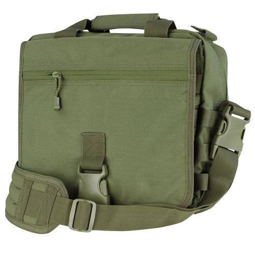 Condor Tactical Bag Escape and Evasion Olive