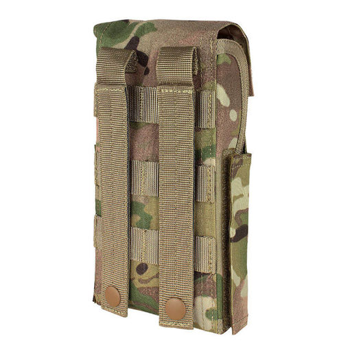 Condor Tactical Pouch MultiCam