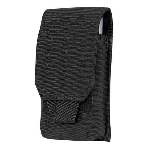 Condor Utility Pouch Tech Sheath Black