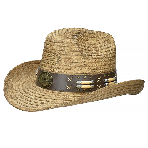 Fox Outdoor Arizona Hat