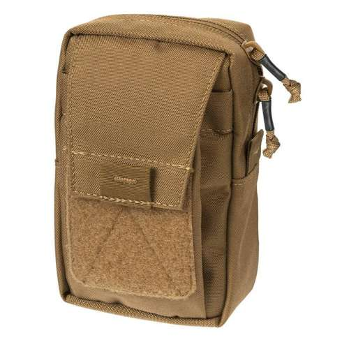 Helikon-Tex Pouch for Electronic Devices NAVTEL Pouch® Coyote