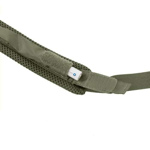 Helikon-Tex Tactical Two Point Carbine Sling® Olive