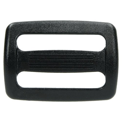 Highlander Duraflex Sliplok® Buckle 2pcs
