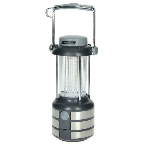 Highlander Lantern Lamp 36 LED
