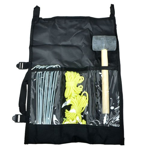 Highlander Tent Accesory Kit