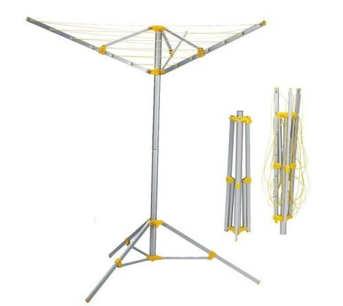 Highlander Tourist Drying Rack  for Laundry