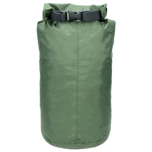 Highlander Transport Watertight Bag 4L Oliv