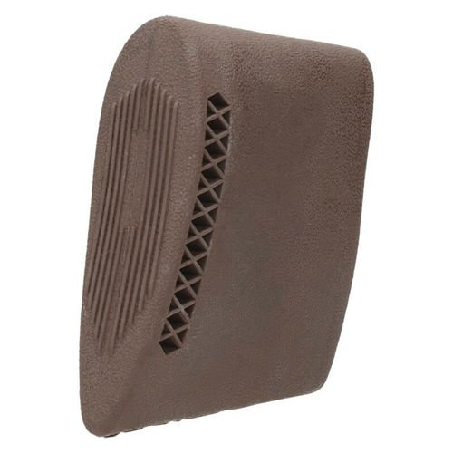 Jack Pyke Rubber Recoil Pad Brown