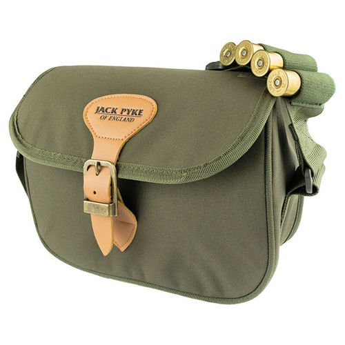 Jack Pyke Speed Loader Olive