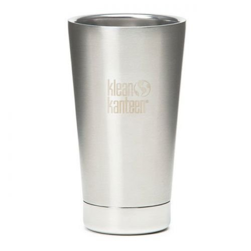 Klean Kanteen Thermal 473 ml Cup