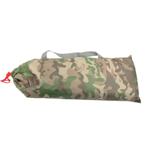 MFH Tarp 3x3m (10 x 10 ft) Operation-camo