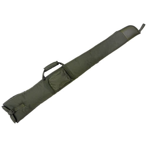 Max Fuchs Rifle Cover Olive