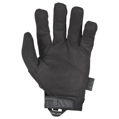 Mechanix Wear Gloves Element Covert Black