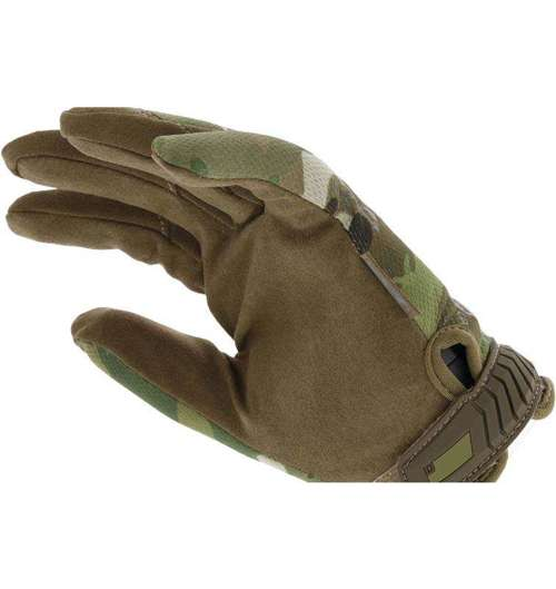 Mechanix Wear Gloves Gloves The Original 2015 Multicam