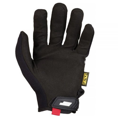 Mechanix Wear Gloves Original Blue